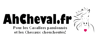 logo-ah-cheval